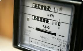 energiemeter-oud