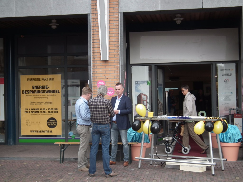 pop-up-winkel-energitie-okt-2016